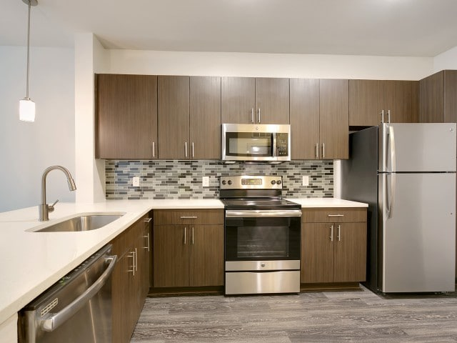 20 Best Studio Apartments In Garland, TX (with pictures)!