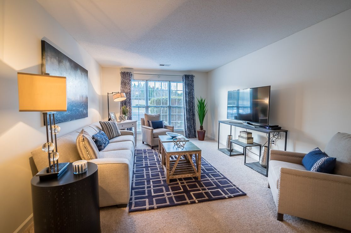 20 Best Apartments In Kernersville, NC (with pictures)!