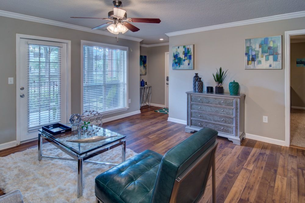 20 Best Apartments In Warner Robins, GA (with pictures)!