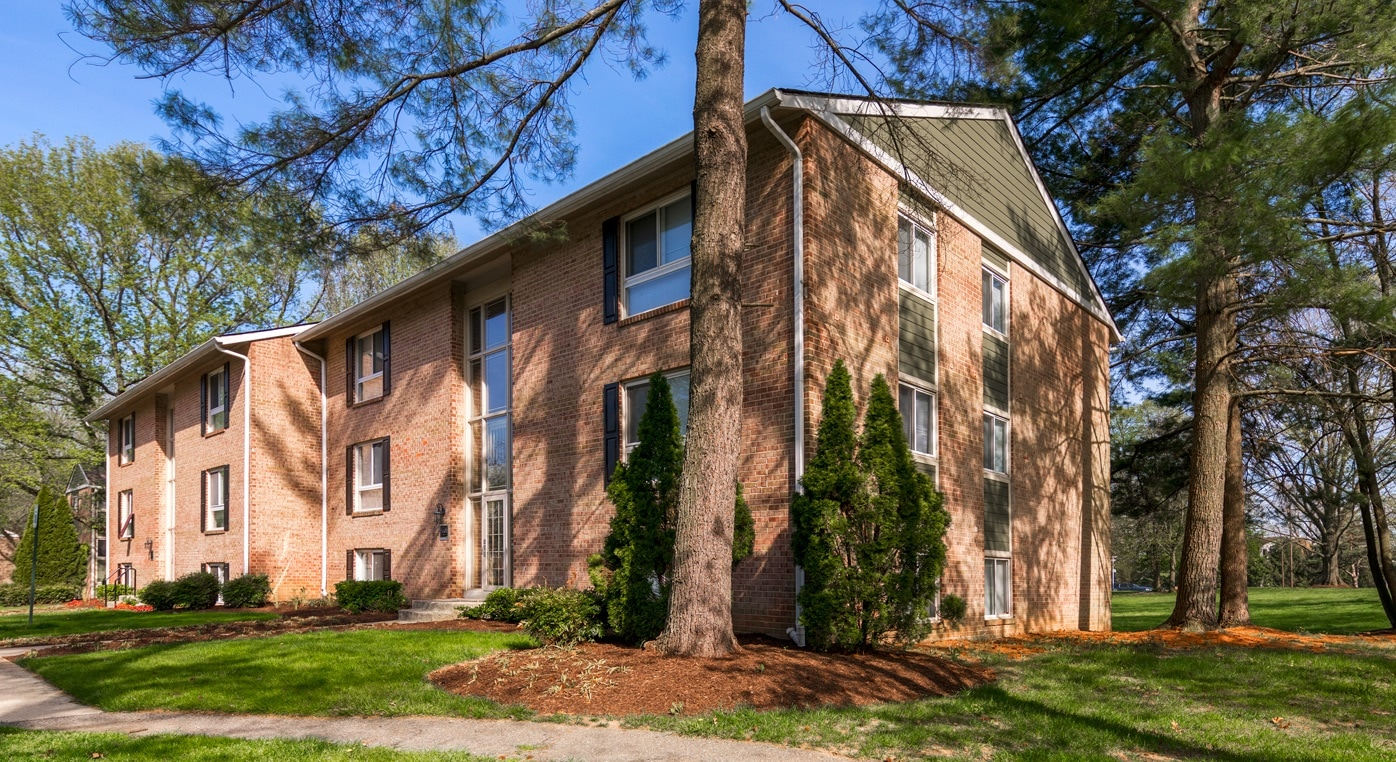 20 Best Apartments In Columbia, MD (with pictures)!