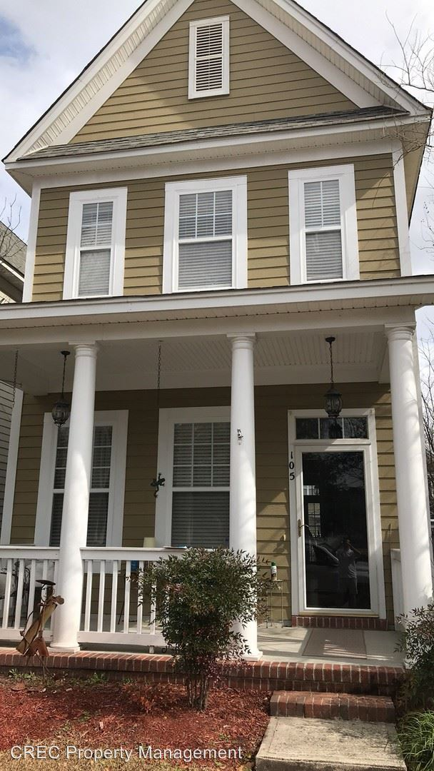 20 Best Apartments In Summerville, SC (with pictures)!