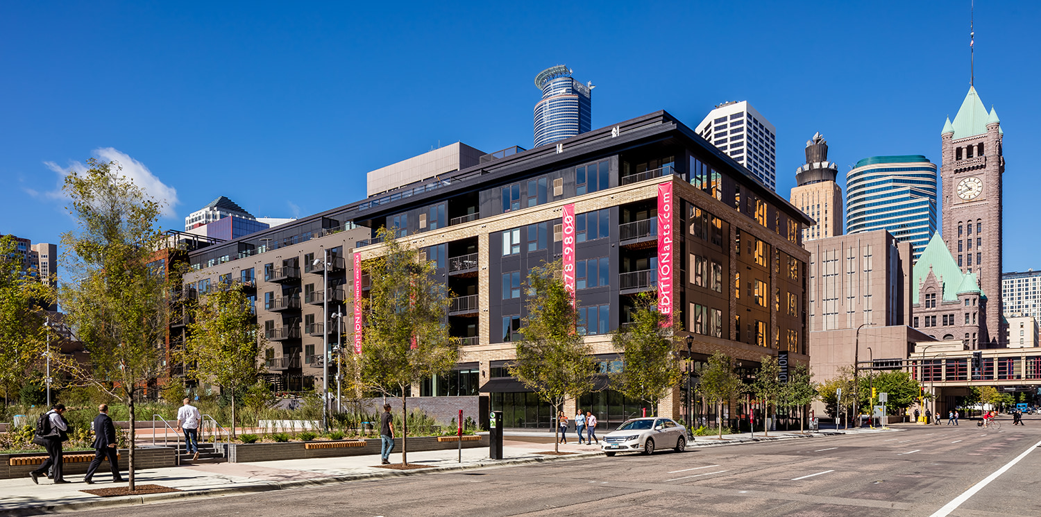City Apartment Buildings 100 best apartments for rent in minneapolis, mn from $650!