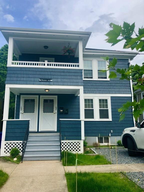 20 Best Apartments For Rent In Newton, MA (with pictures)!