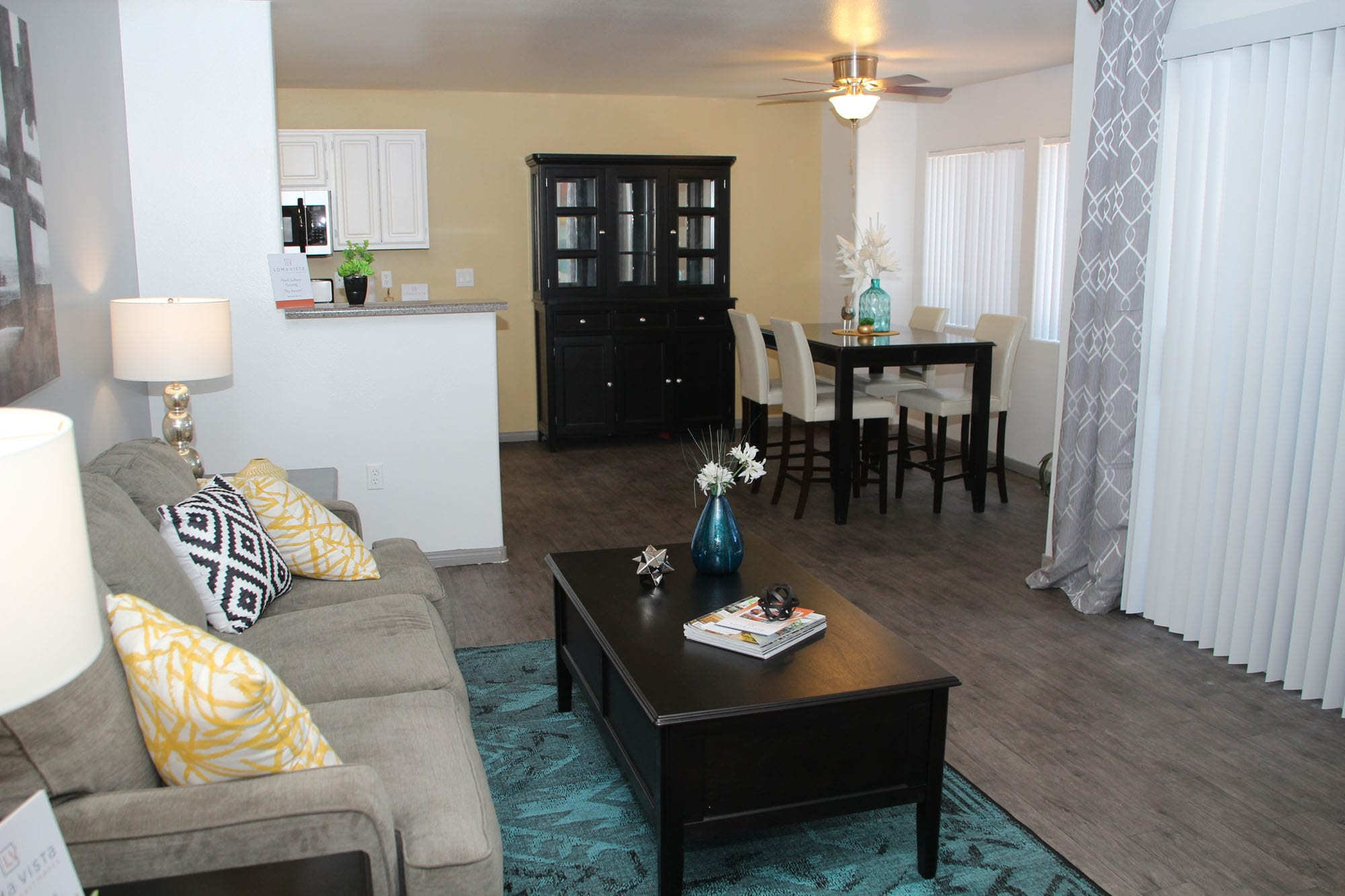 20 best apartments in north las vegas nv with pictures