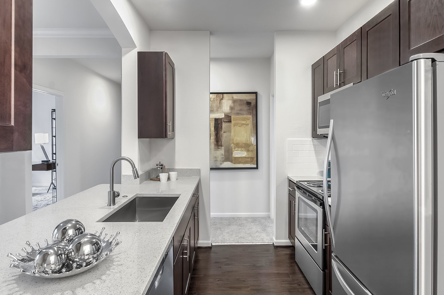 20 Best Apartments For Rent In Ashburn, VA (with pictures)!