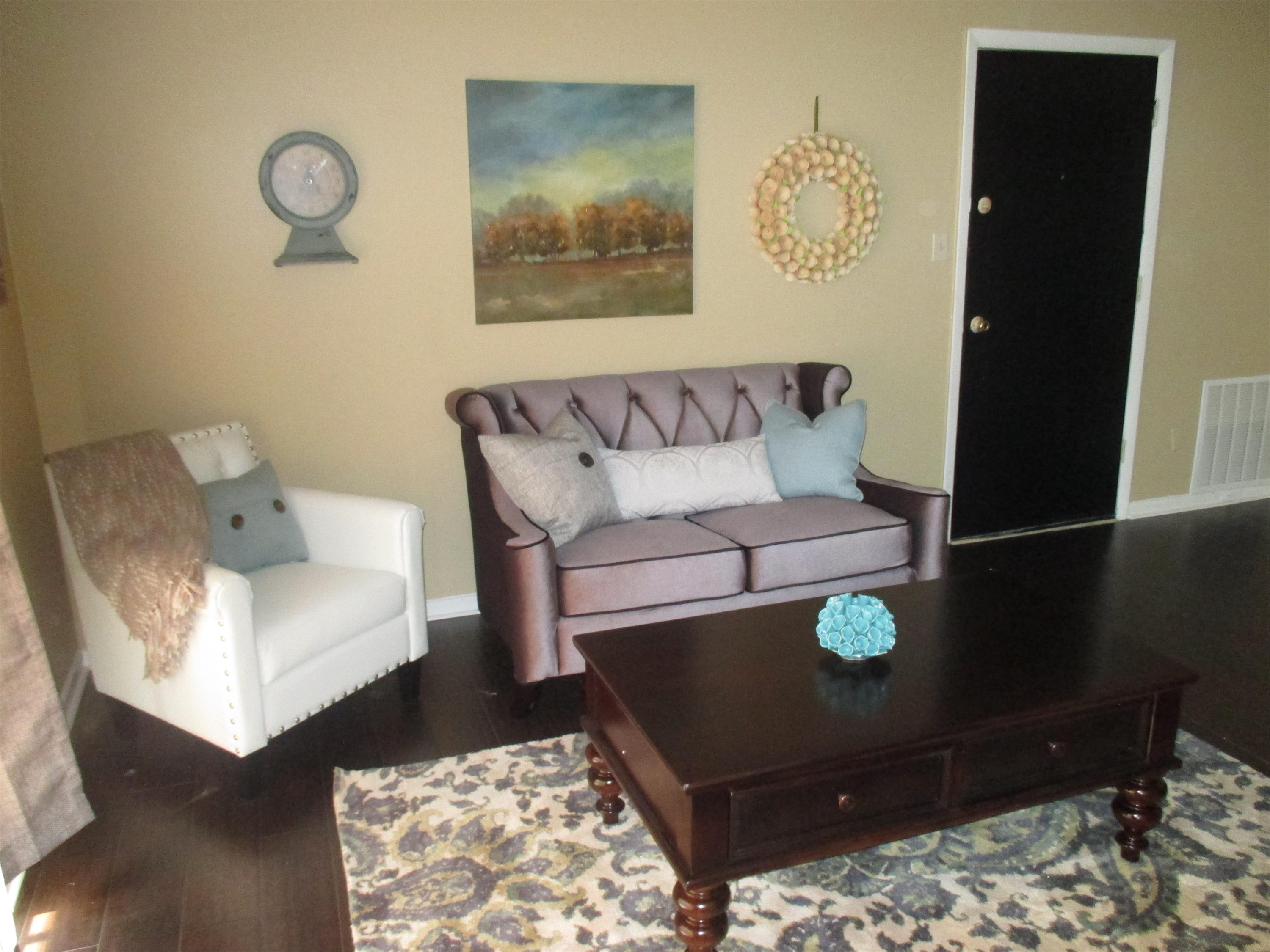 best under for bedroom tampa fl in rent pictures apartments with