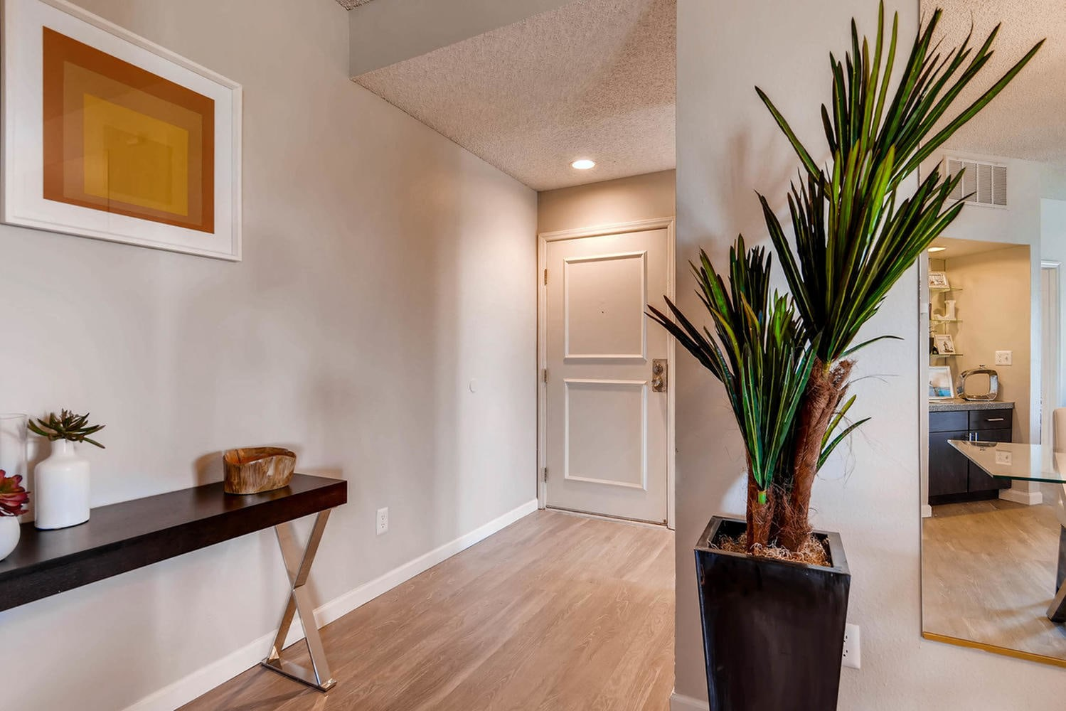 100 Best Apartments For Rent In Denver, CO (with pictures)!