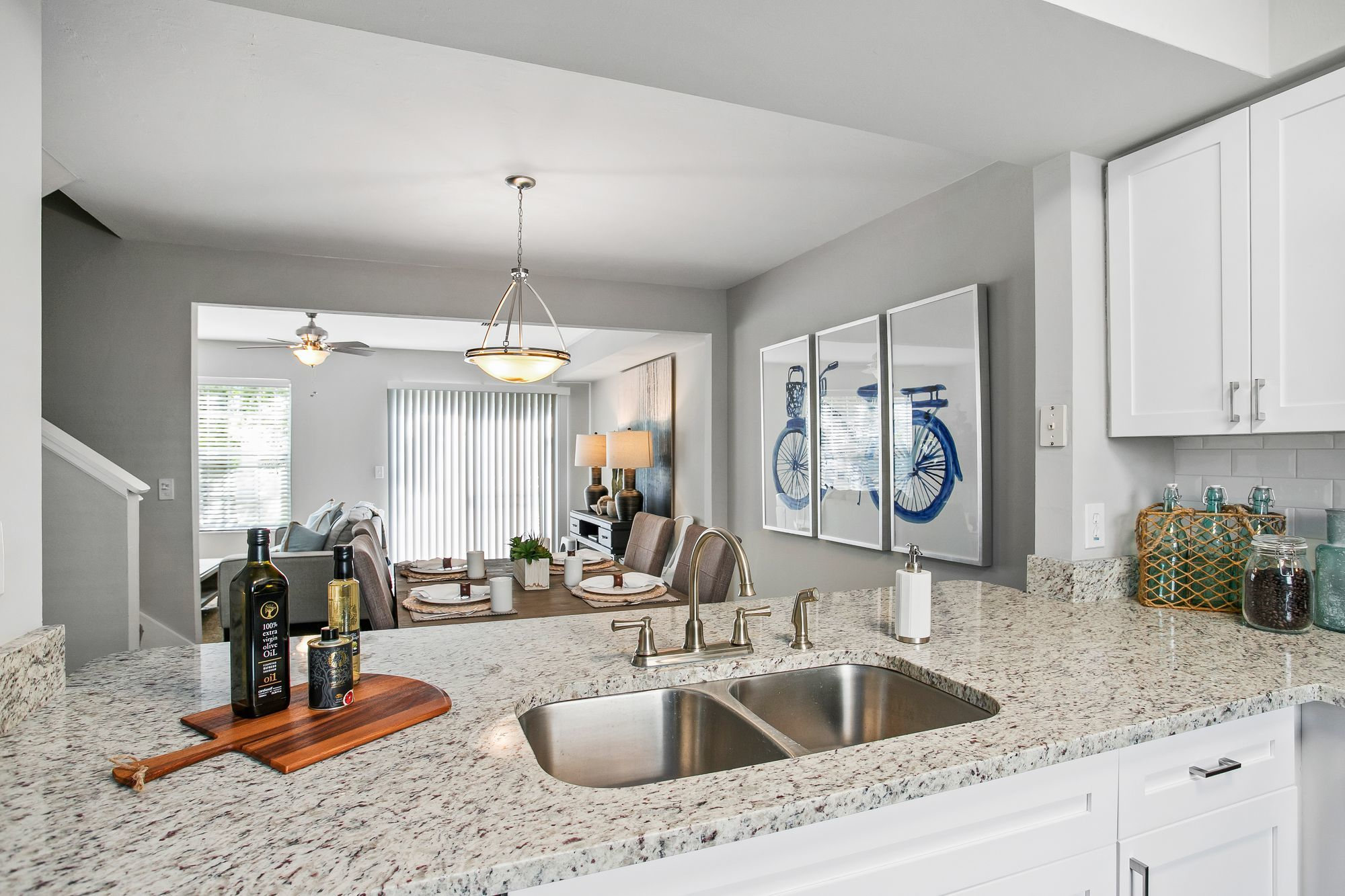 1531 Chesapeake AVE - Naples, FL apartments for rent