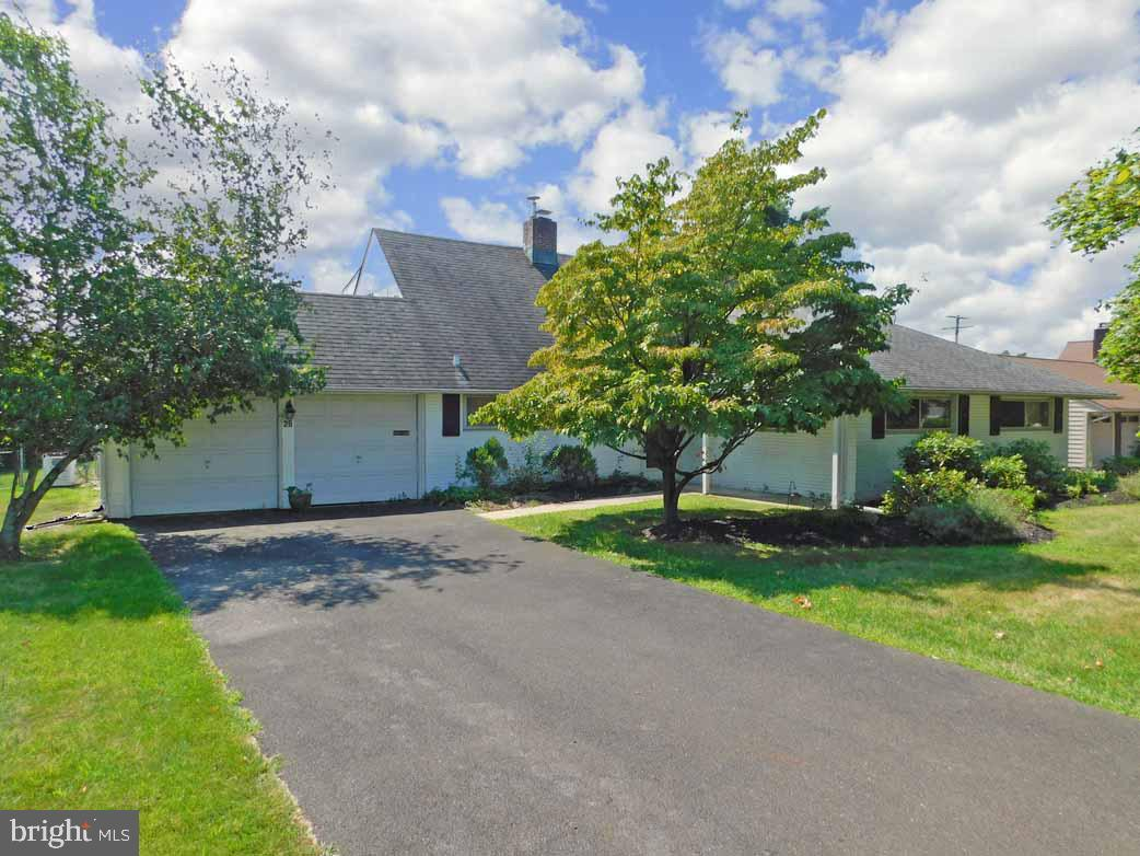 20 Best Apartments In Levittown, PA (with pictures)!