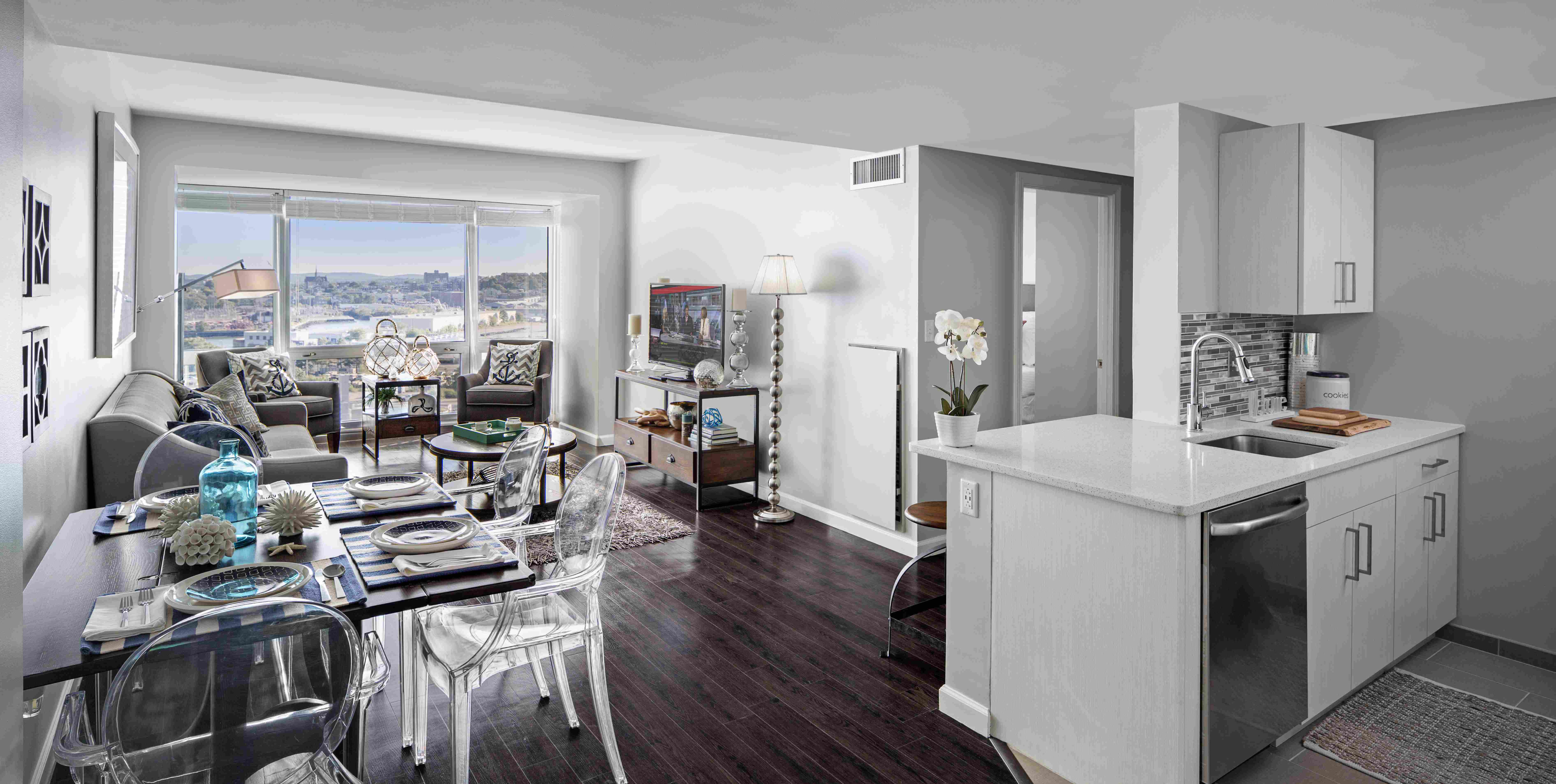 100 Best Apartments For Rent In