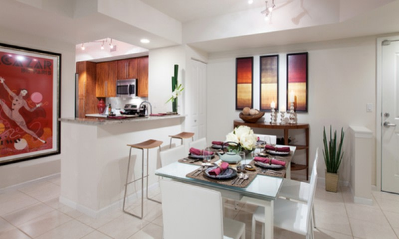20 Best Apartments In Fort Lauderdale Fl With Pictures
