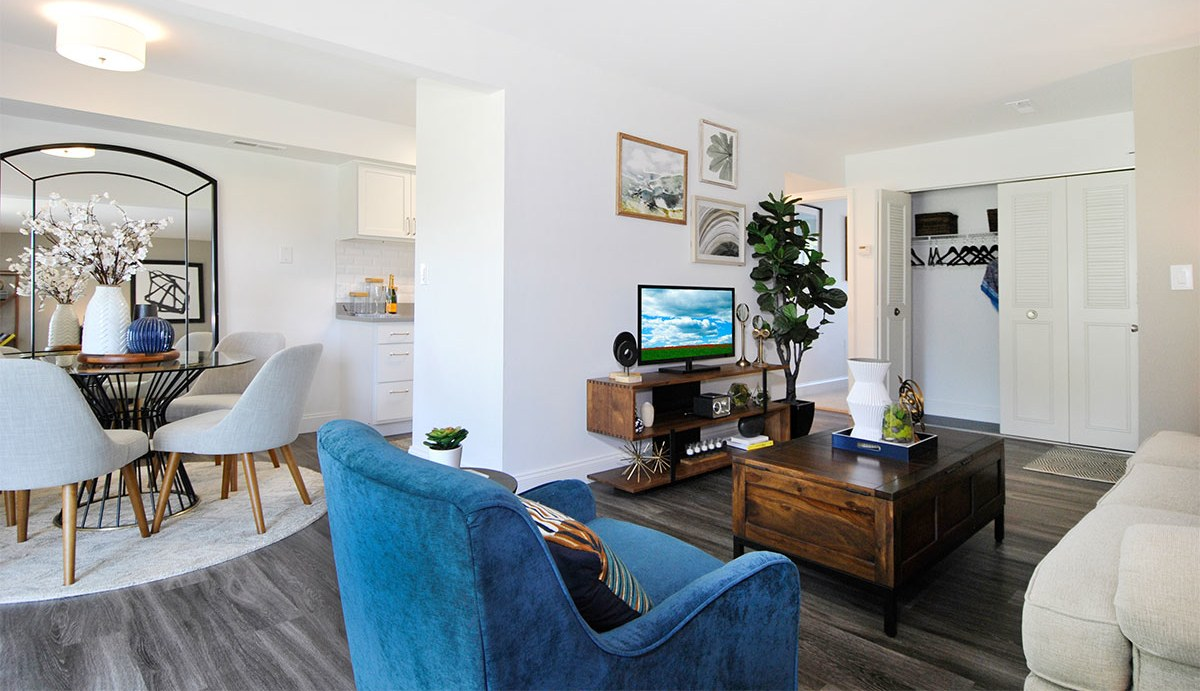 1 Bedroom Apartment Ann Arbor 2019 | 1 Bedroom Apartments