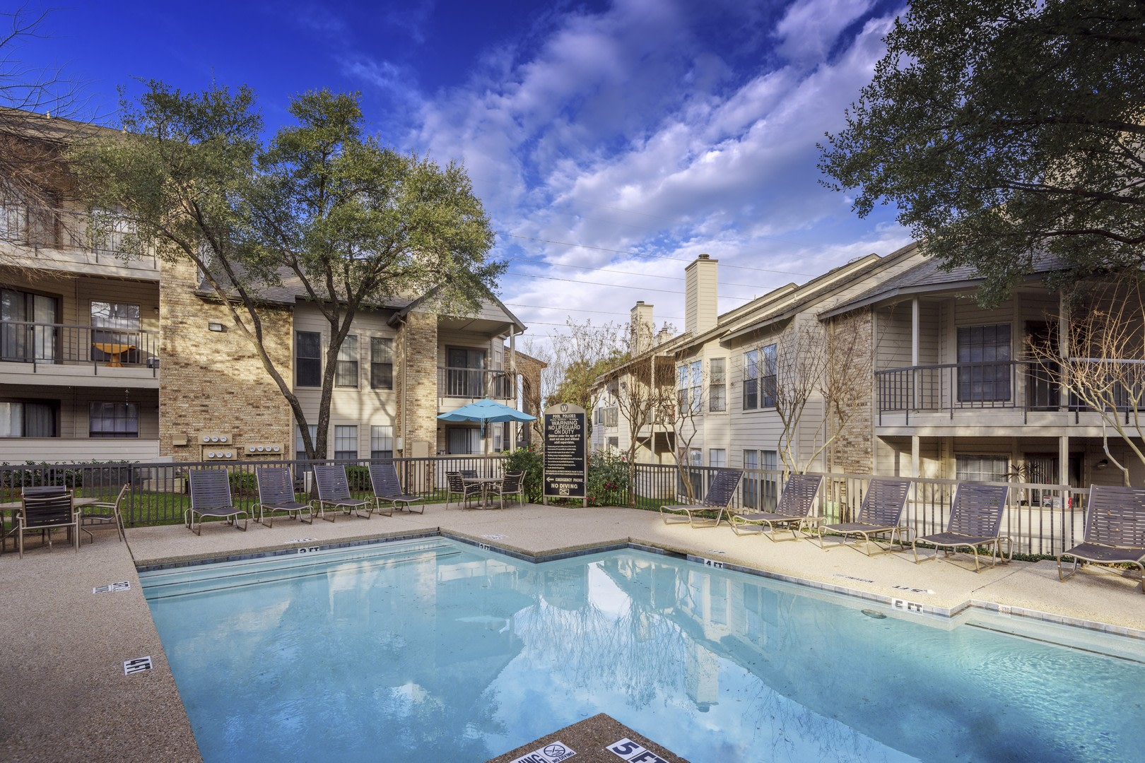 20 best apartments for rent in addison tx with pictures