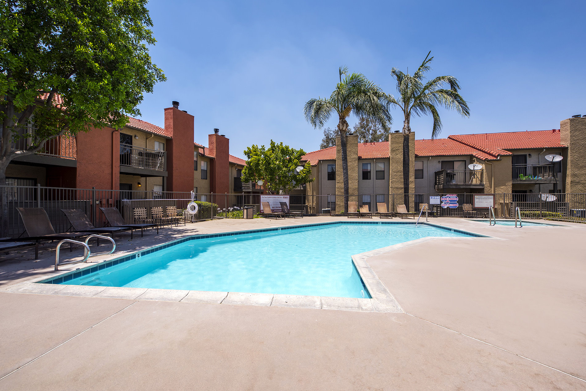 20 Best Apartments In Grand Terrace, CA (with pictures)!