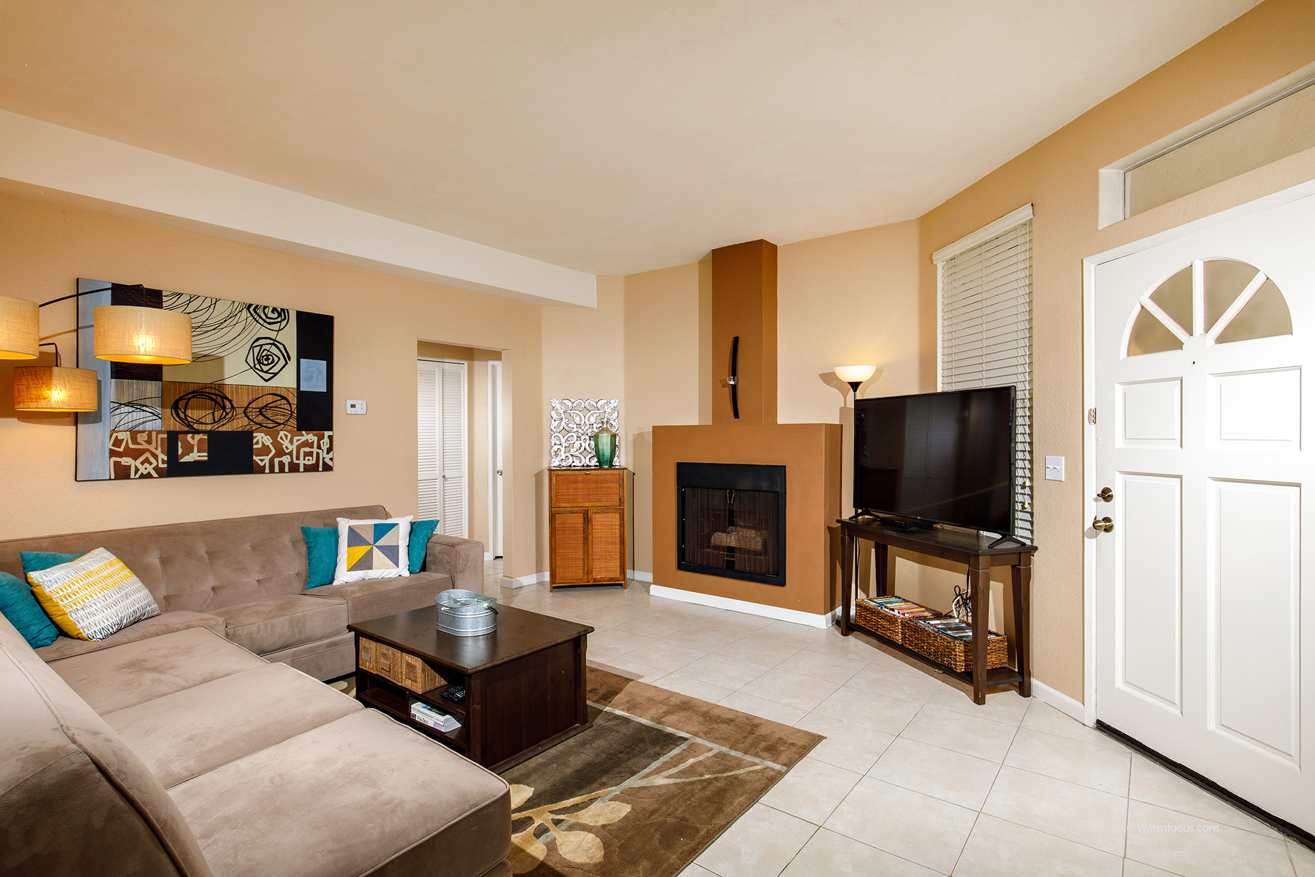 20 best apartments in mira mesa san diego ca with pics rh apartmentlist com