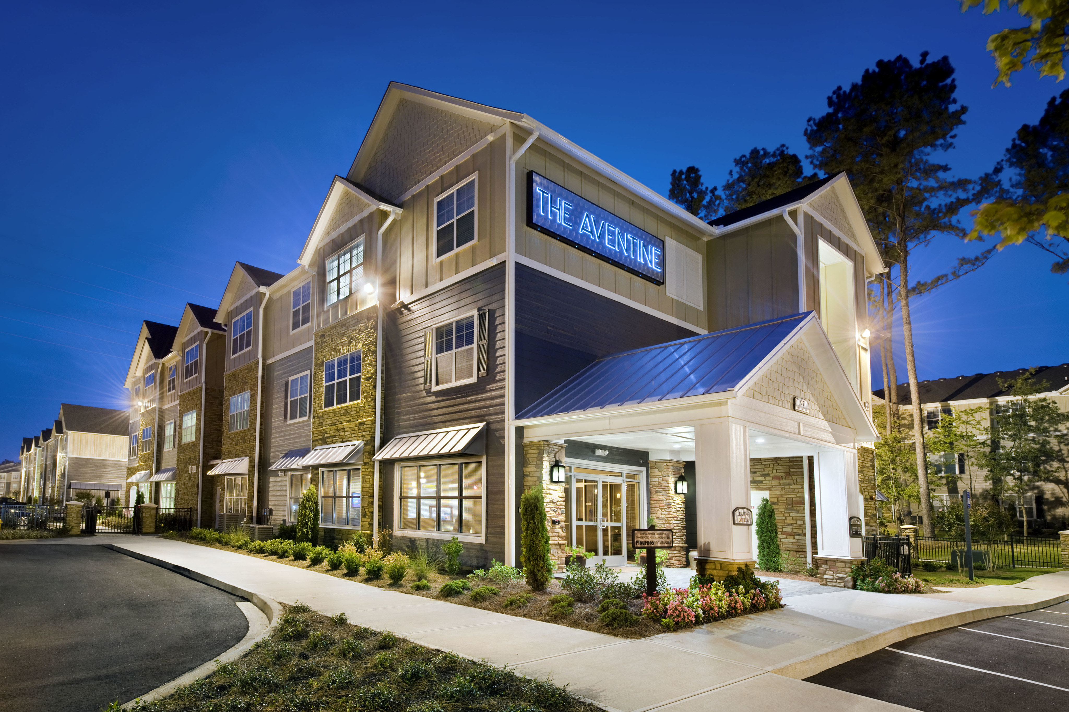 100 Best Apartments In Greenville, SC (with pictures)!