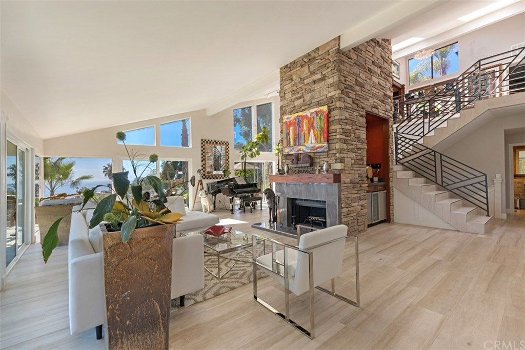 20 Best Apartments In Laguna Beach, CA (with pictures)!