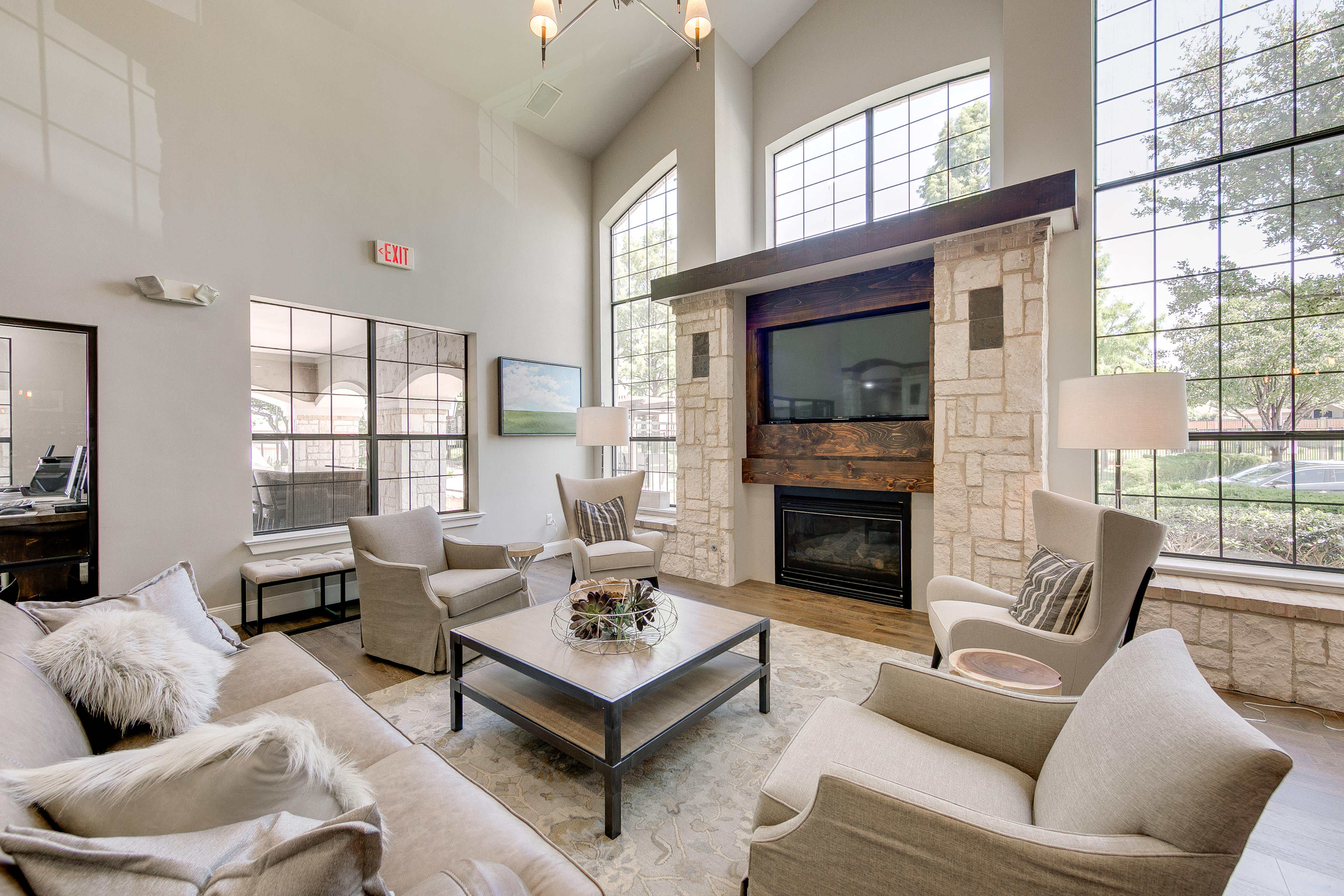 20 Best Apartments In Flower Mound Tx With Pictures