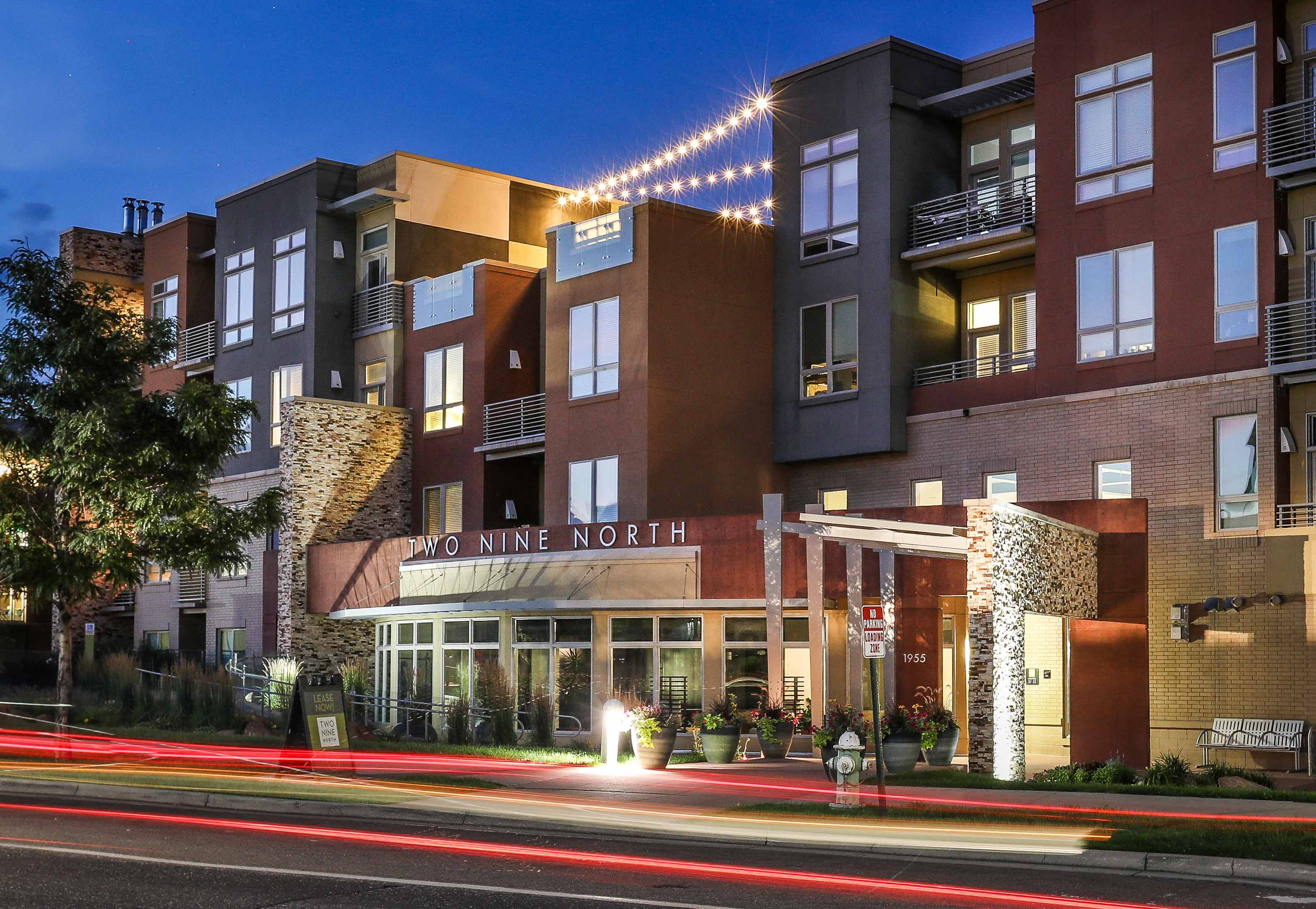 Sensational 20 Best Apartments For Rent In Boulder Co With Pictures Home Interior And Landscaping Palasignezvosmurscom