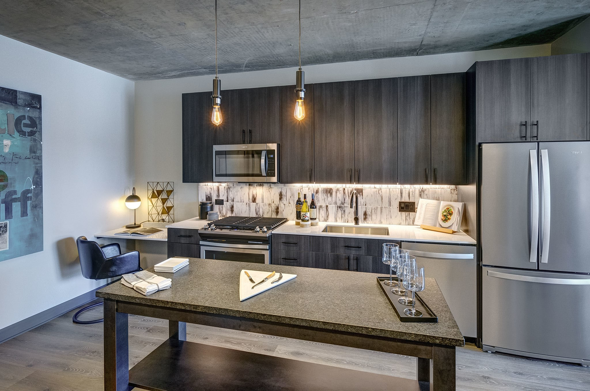 Remarkable 100 Best Apartments In Chicago Il With Pictures Download Free Architecture Designs Philgrimeyleaguecom