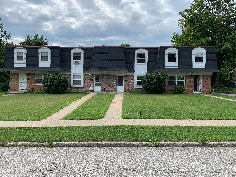 20 Best Apartments For Rent In Erie, PA (with pictures)!