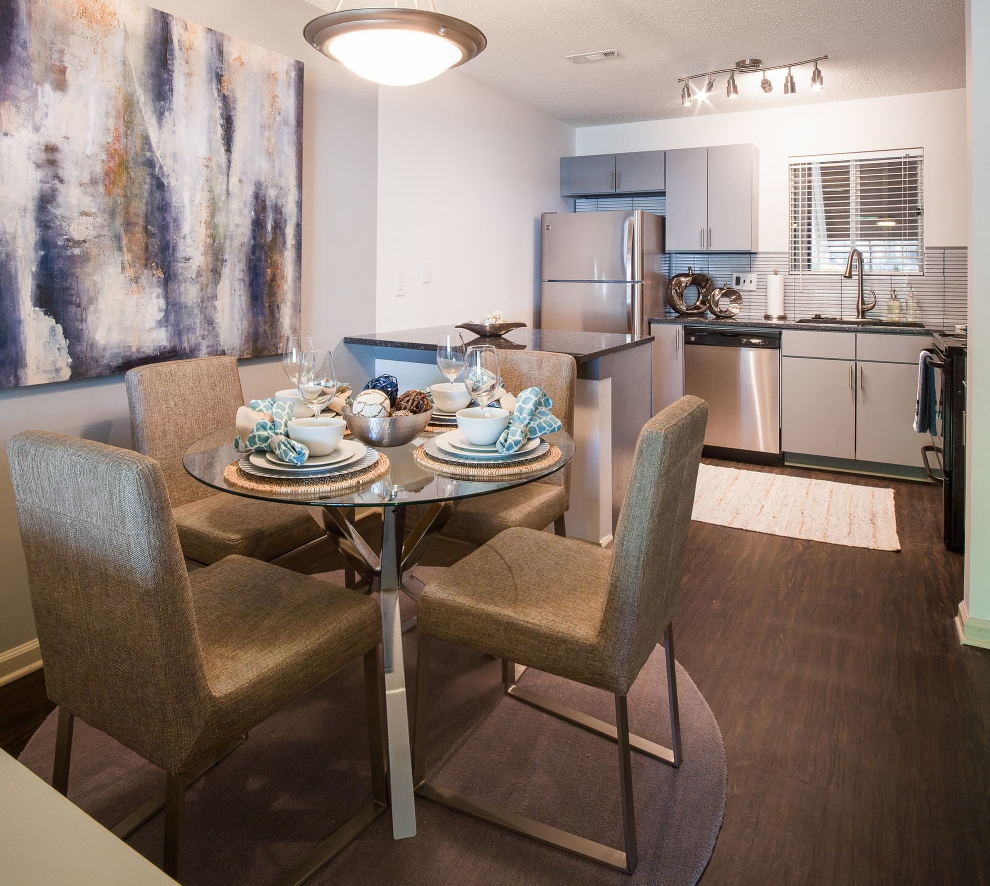 100 Best 2 Bedroom Apartments In Charlotte NC With Pics