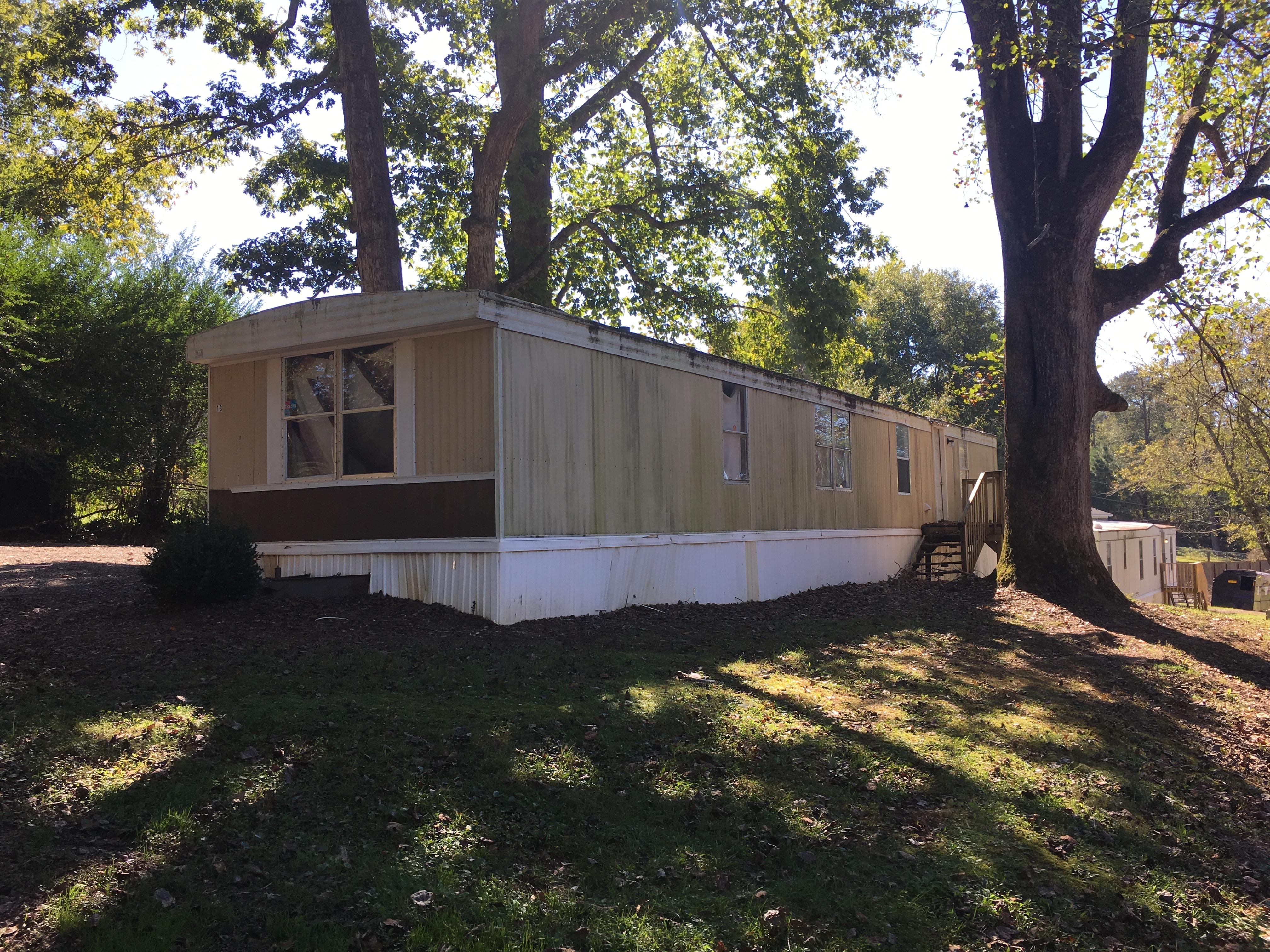 Fabulous Creekside Mobile Home Park Travelers Rest Sc Apartments Download Free Architecture Designs Grimeyleaguecom