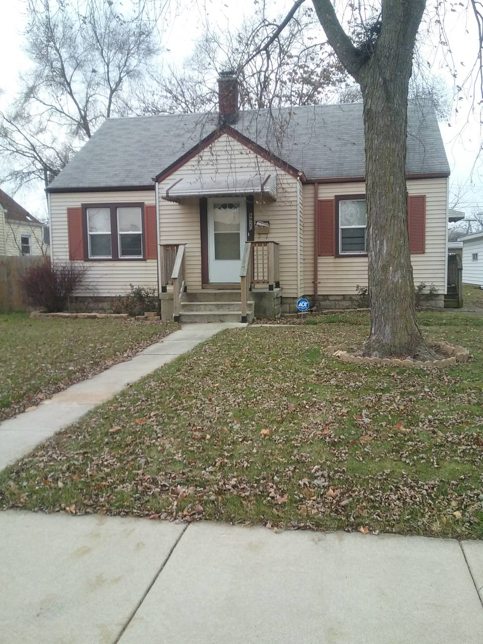20 Best Apartments For Rent In Hammond, IN (with pictures)!
