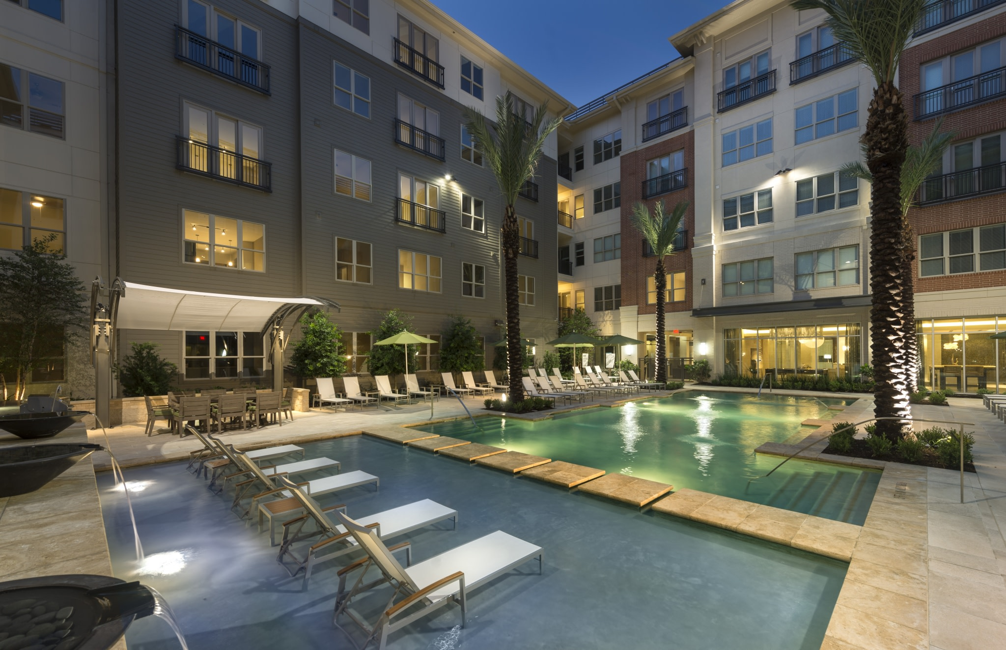 100 Best Apartments In San Jose, CA (with pictures)!