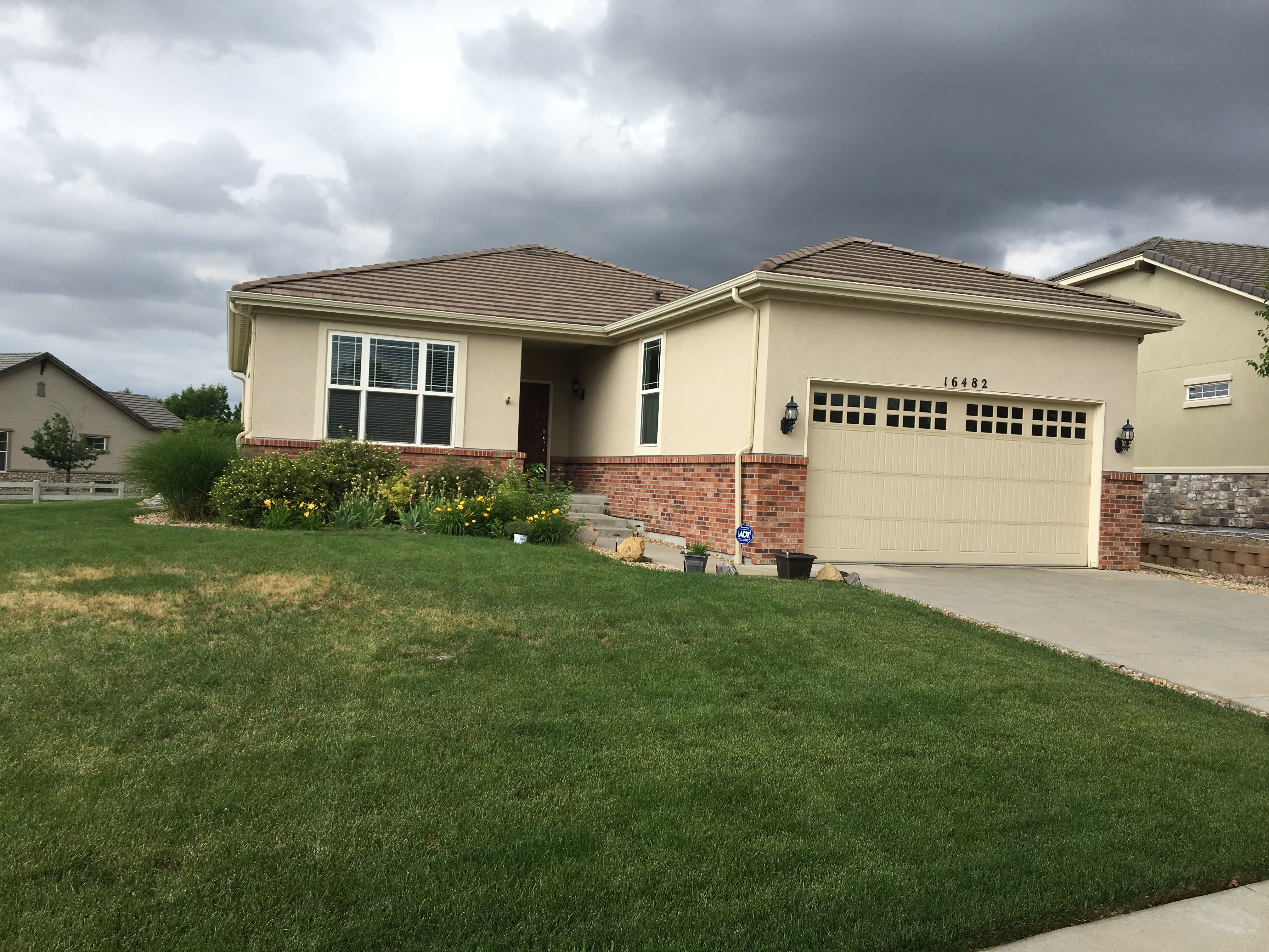 20 Best Apartments For Rent In Erie, CO (with pictures)!