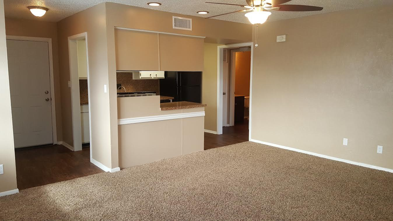 20 best apartments for rent in lawton ok with pictures