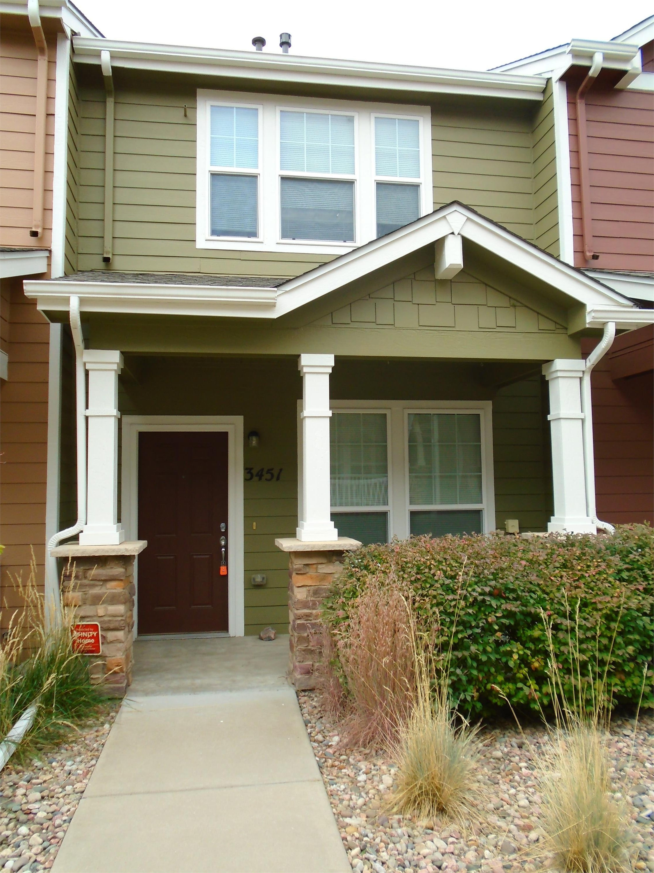 20 Best Apartments In Security-Widefield, CO (with pics)!