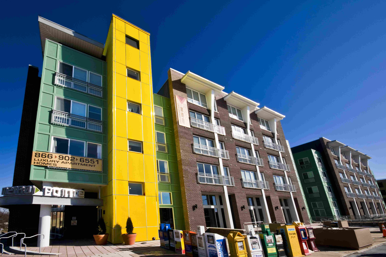 Top 118 1 Bedroom Apartments for Rent in Calverton MD p 4
