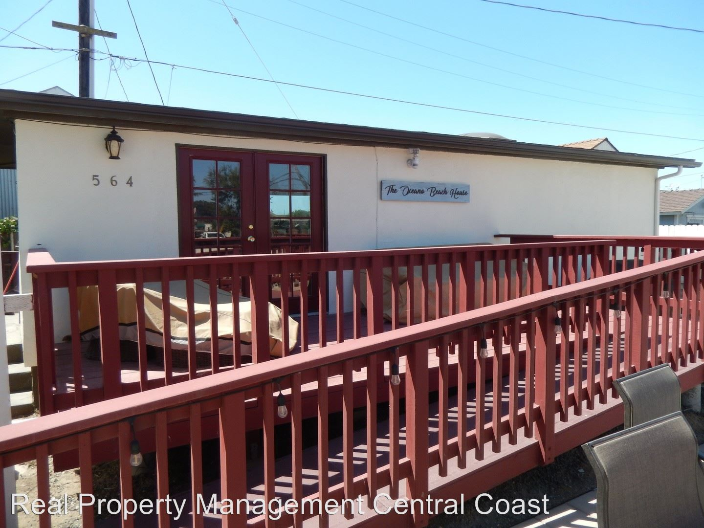 20 Best Apartments In Arroyo Grande, CA (with pictures)!