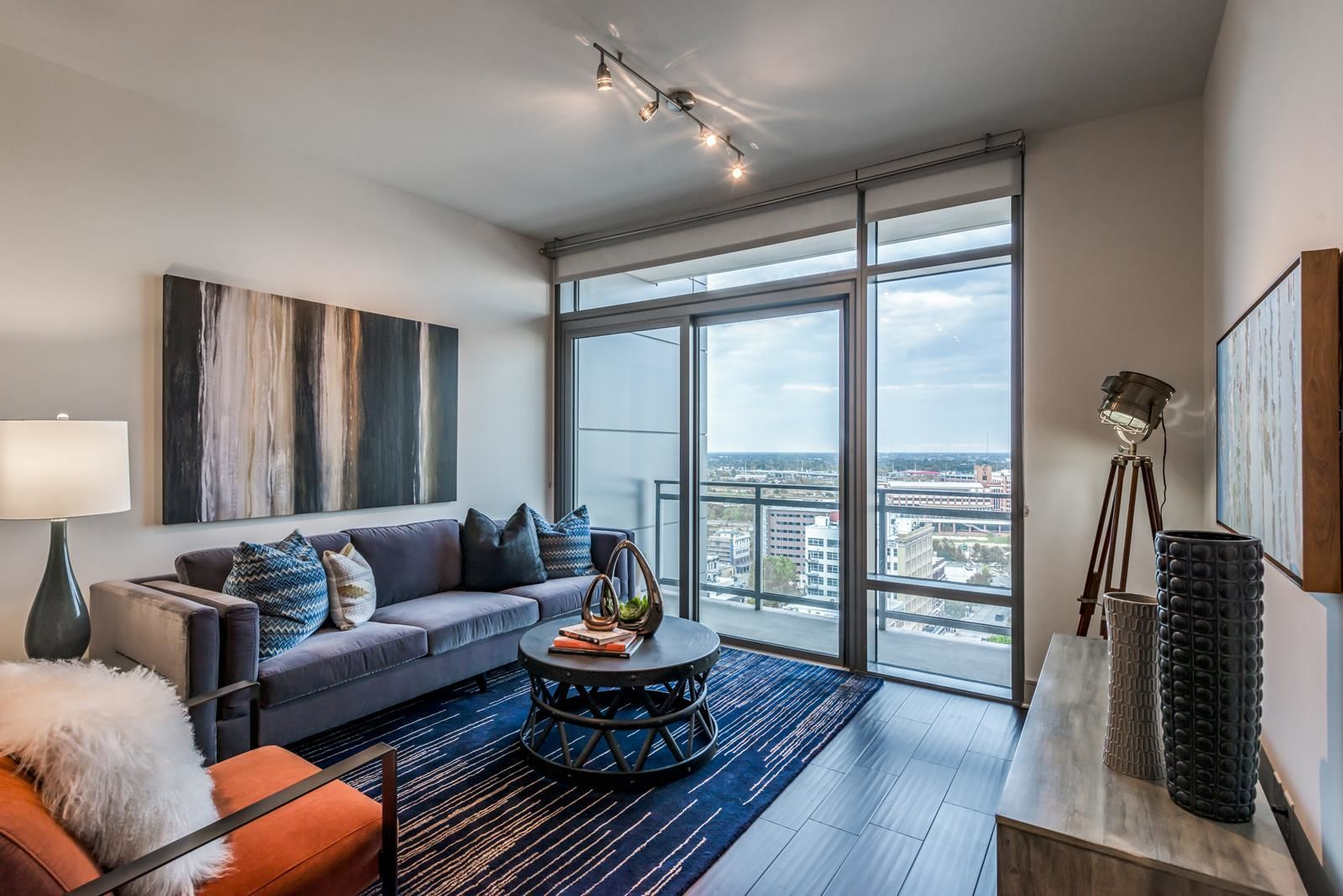 100 Best 2 Bedroom Apartments In Houston, TX (with pics)! - p. 3 Zos Valley Home Designs on river home design, arab home design, vasseur home design, row home design, small home design, eclectic home design, country home design, arch home design, western home design,