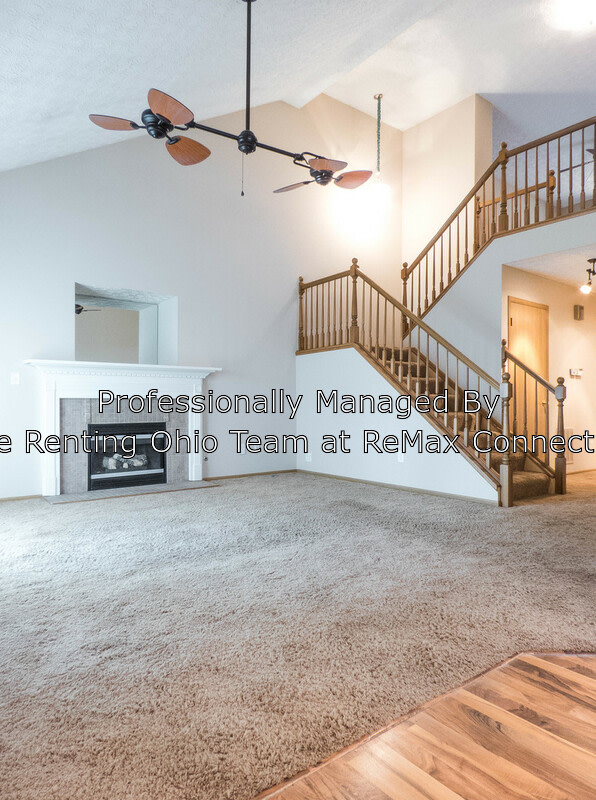 20 Best Apartments In Westerville, OH (with pictures)!