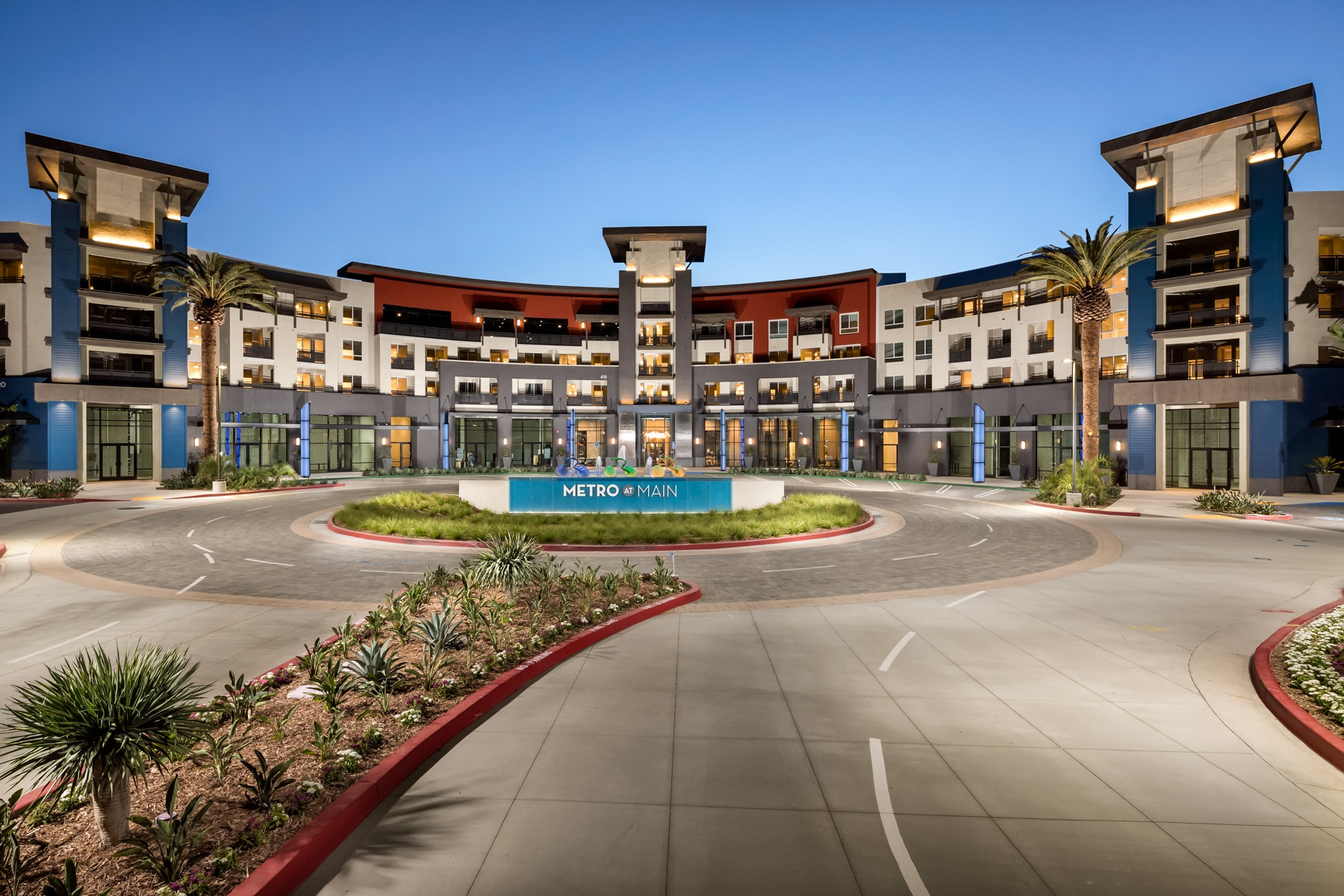 20 Best Apartments For Rent In Corona Ca With Pictures