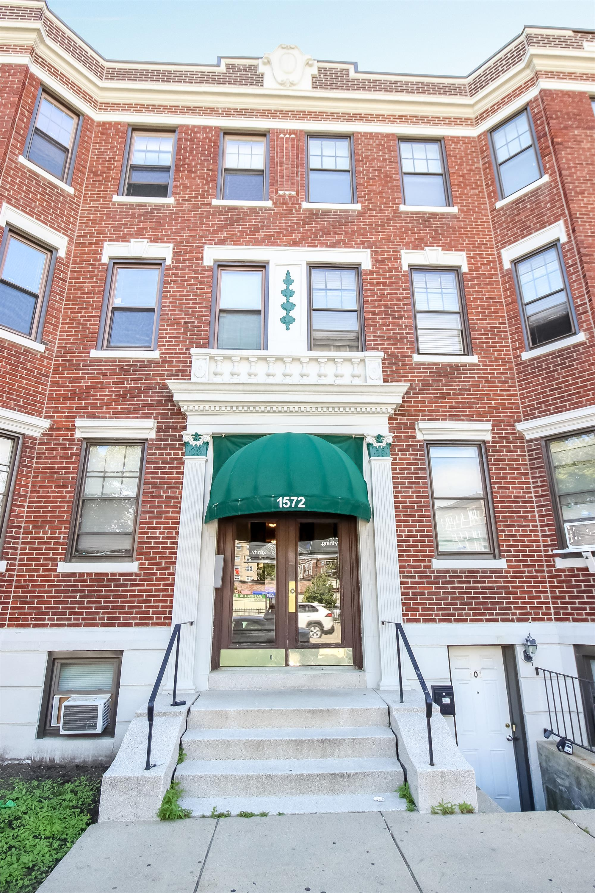 20 Best Cheap Apartments in Boston, MA (with pictures)!
