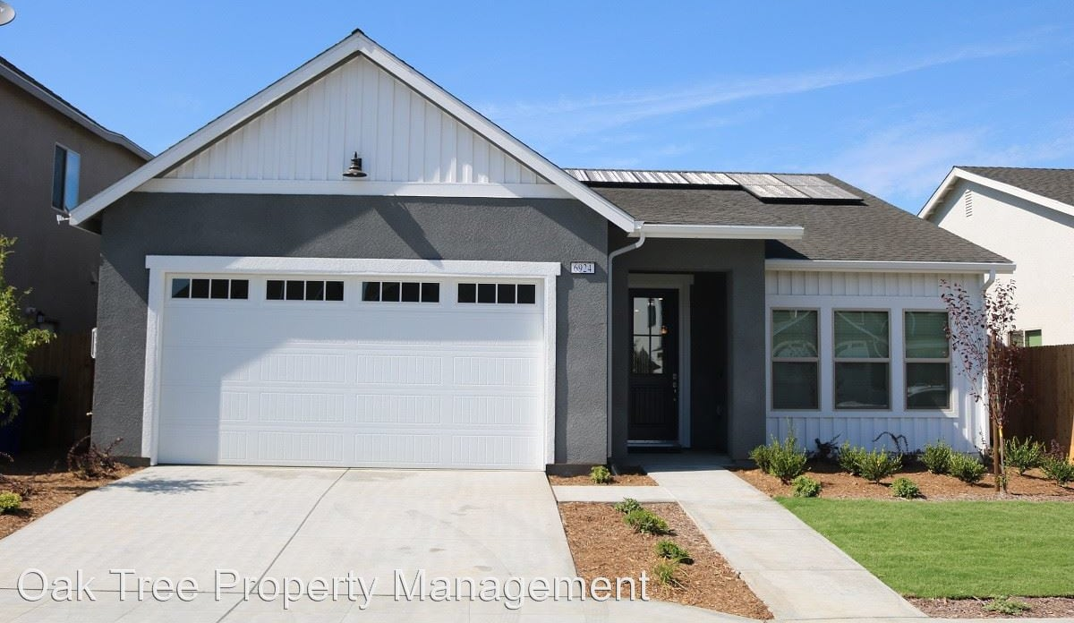 20 Best Apartments For Rent In Fresno, CA (with pictures)!