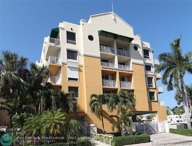 2 Bedroom Apartments Miami Craigslist | www.resnooze.com