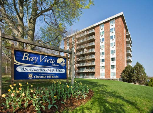 20 Best Apartments In Fall River, MA (with pictures)!