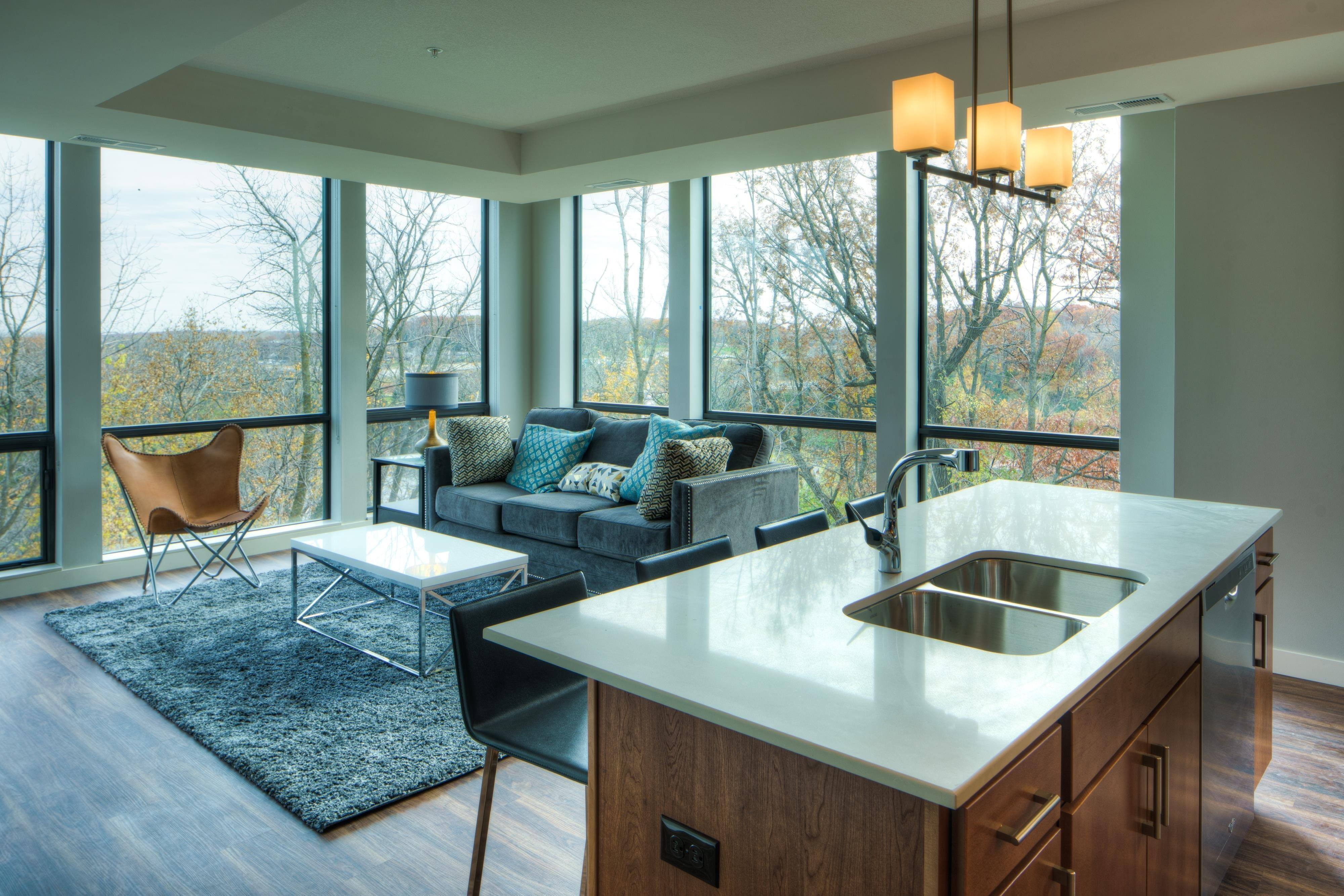 20 Best Apartments In Minnetonka, MN (with pictures)!