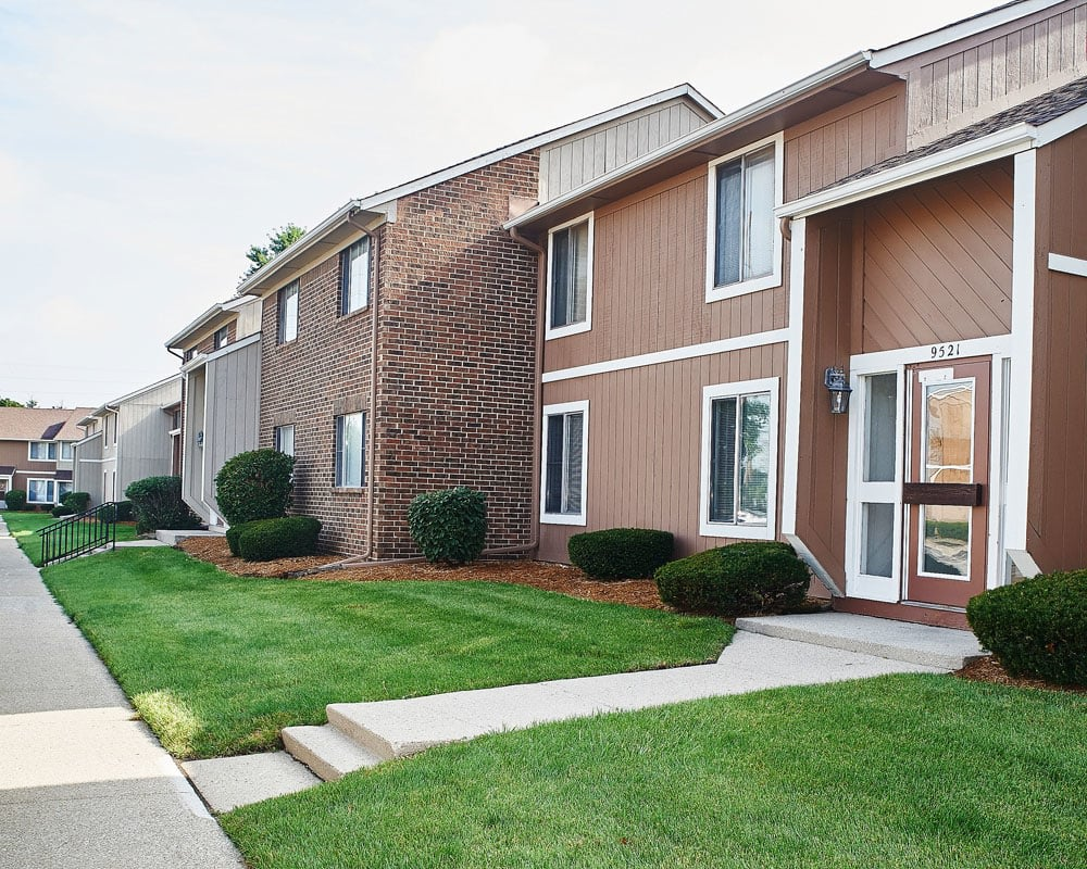100 best apartments in indianapolis in starting at 480