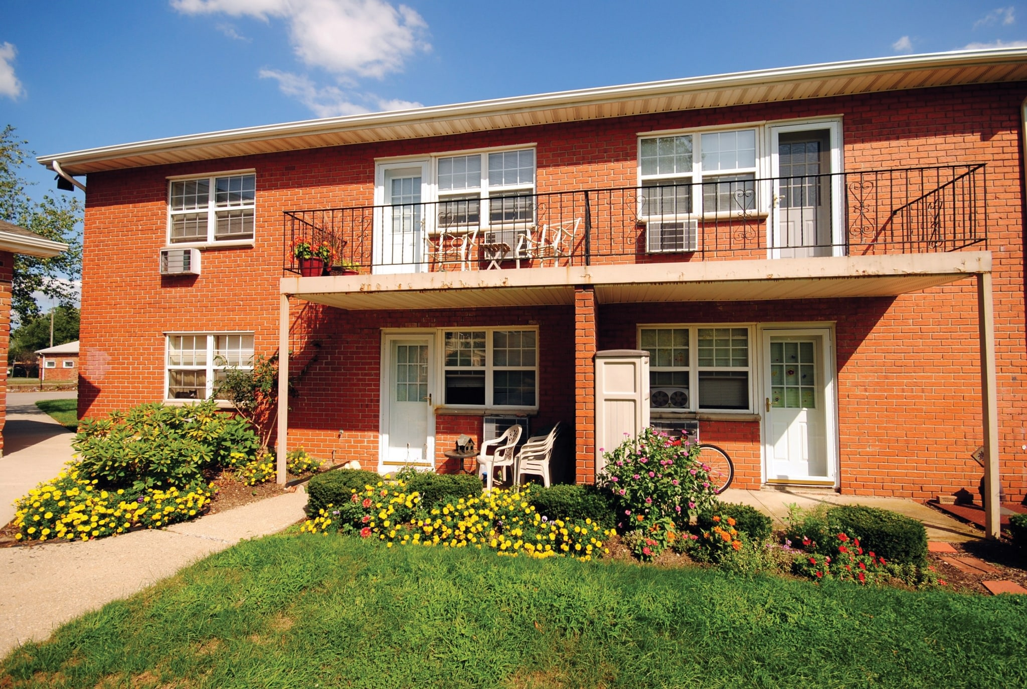 20 best apartments in uniondale ny with pictures