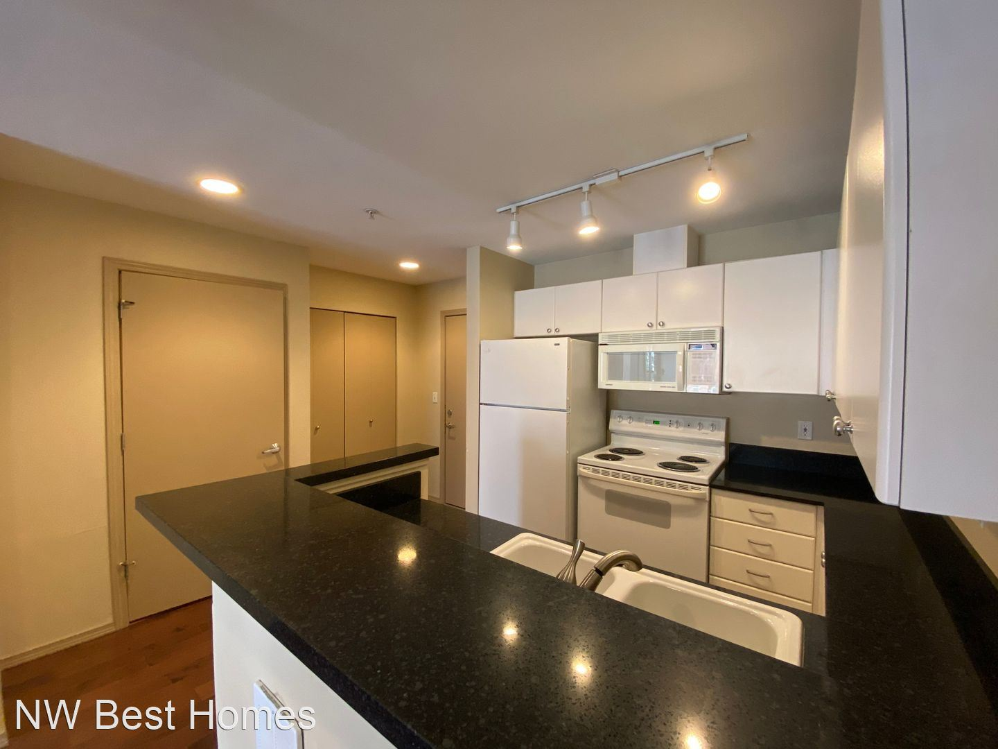 1323 Boren Ave 309 Seattle Wa Apartments For Rent