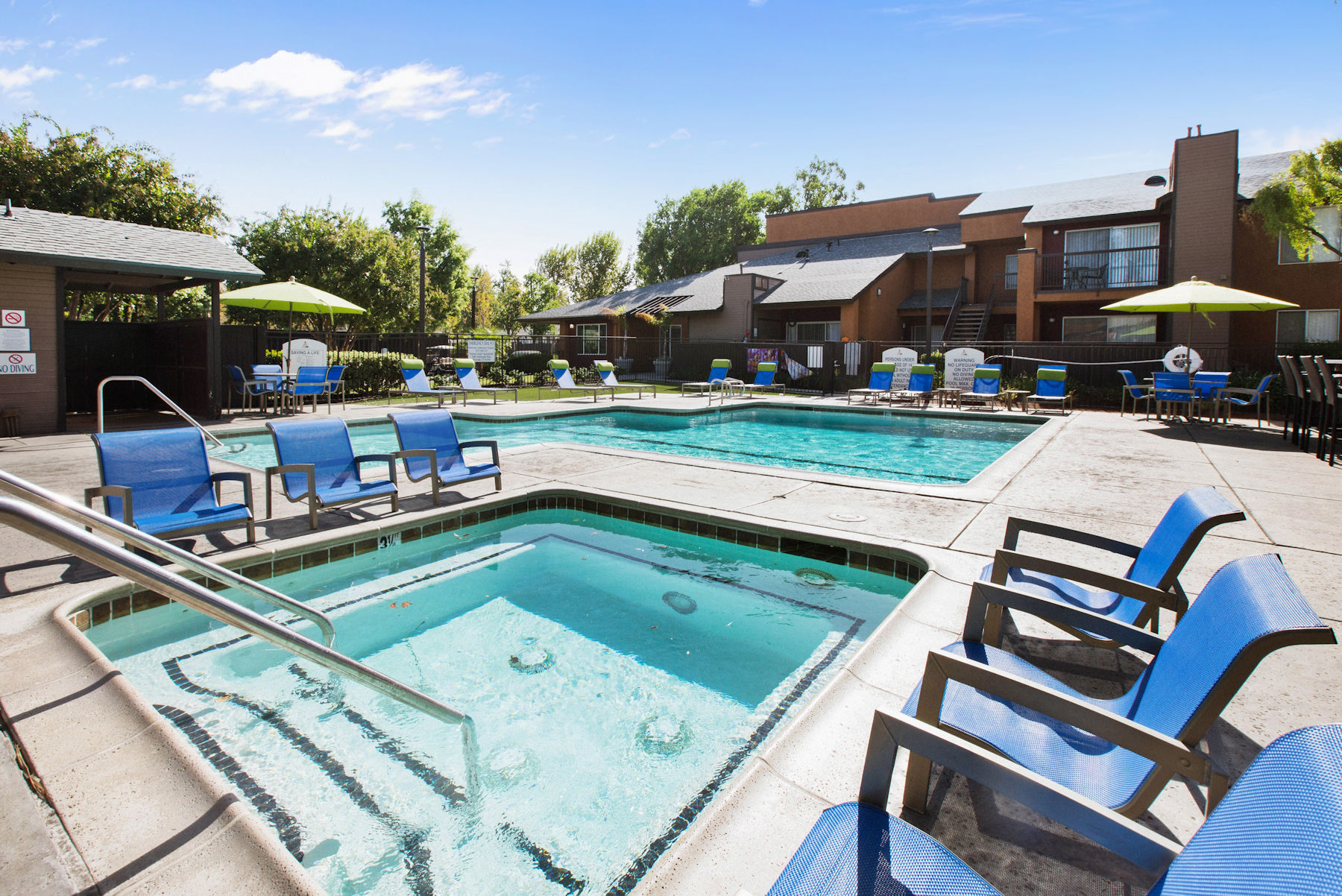 20 Best Apartments In Woodcrest, CA (with pictures)!