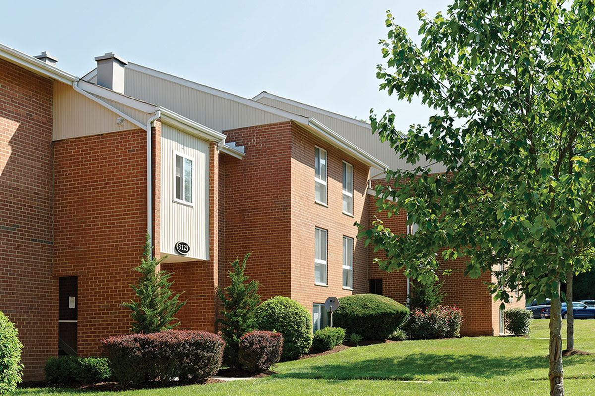 20 best apartments in ellicott city from $1130!