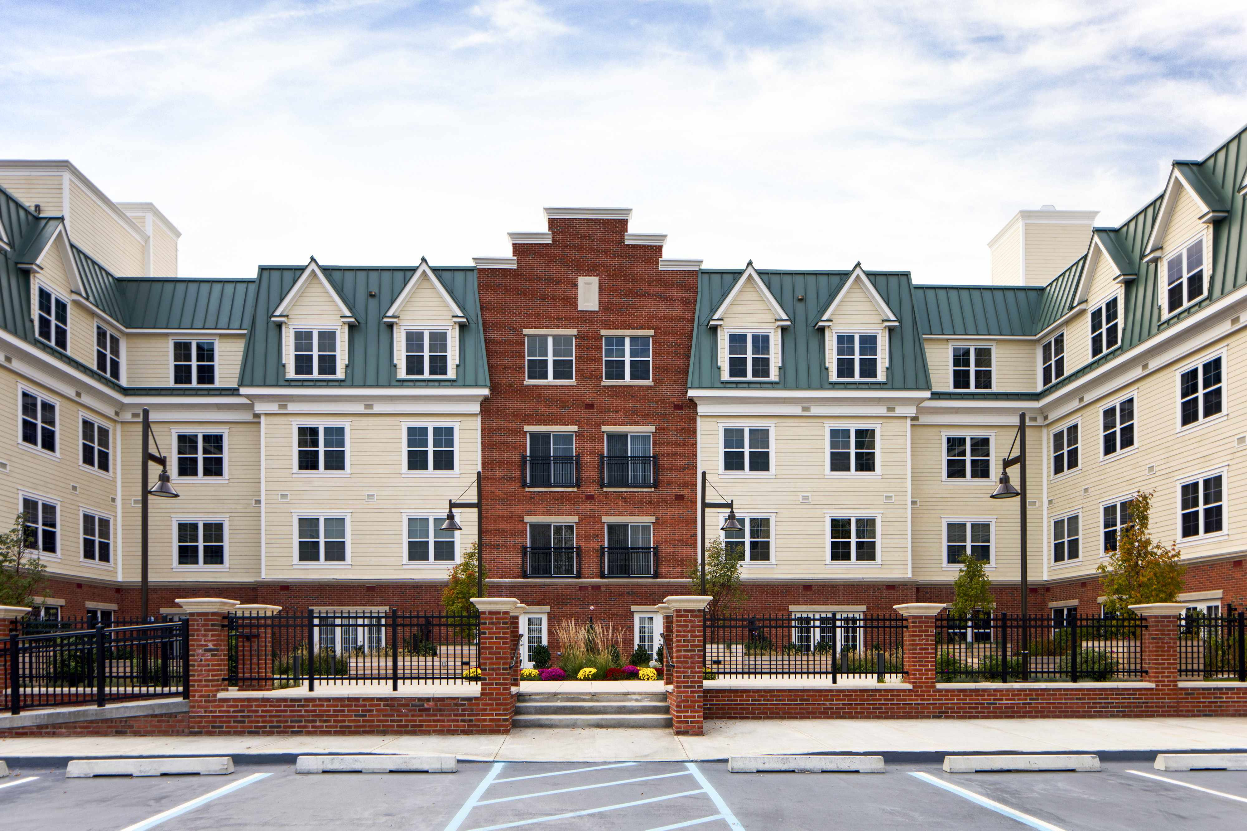 20 Best Apartments In Port Chester NY with pictures
