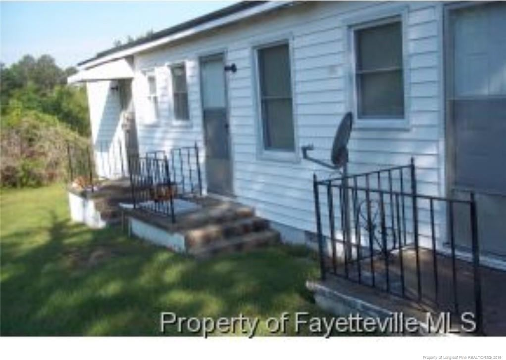 20 Best Cheap Apartments in Fayetteville, NC (with pics)!