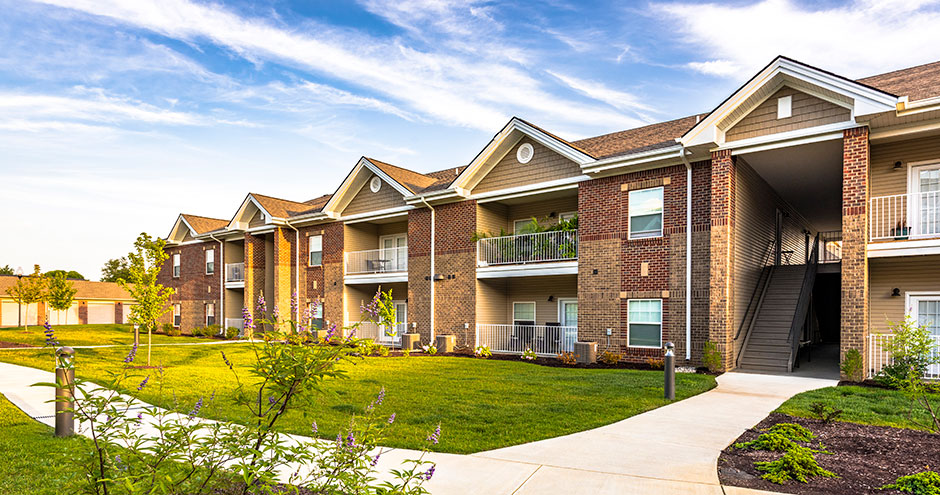 Phenomenal 100 Best Apartments In Louisville Ky With Pictures Home Interior And Landscaping Mentranervesignezvosmurscom